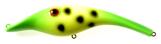 Zalt 14cm Svävande 24