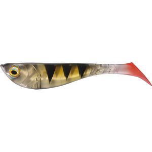Pulse Shad 18cm Perch