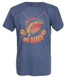 BIG DADDY T-SHIRT XL