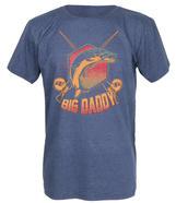 BIG DADDY T-SHIRT XXL