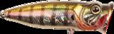 Perch Pop 7cm 12gr 630V