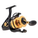 Spinfisher V 3500