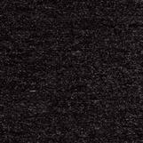 Antron Yarn - black