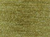 Antron Yarn - Olive