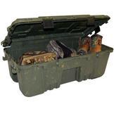 Plano Förvaringsbox med hjul camo 96x46x35