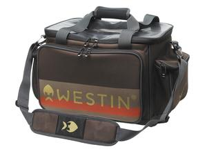 W3 Accessory Bag Mgrizzly Brown/Black