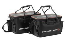 Savage Gear Boat & Bank Bag M 50x26x25cm