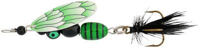 Väspan Spinner 16g Green