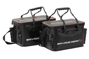 Savage Gear Boat & Bank Bag S 40x25x25cm