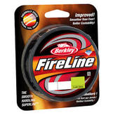 Fireline 0,10mm 110m Flame Green 5,9kg