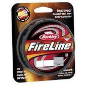 FireLine 0,17mm 110m Smoke
