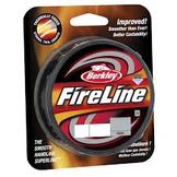 FireLine 0,20mm 110m Smoke