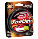 FireLine 0,25mm 110m Fl. Green