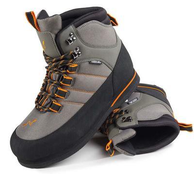 Guideline Vadarpaket Laxa Andasvadare + Laxa Boots