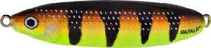 Rapala Minnow Spoon vass 8cm FYBT