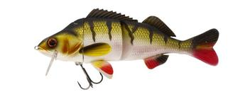 Percy the Perch 200mm Spare Body Bling Perch