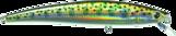 Strike, floating 10,5cm, 11g,  353