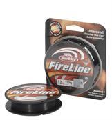 FireLine 0,25mm 270m Smoke