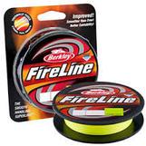 FireLine 0,39mm 250m Fl. Green