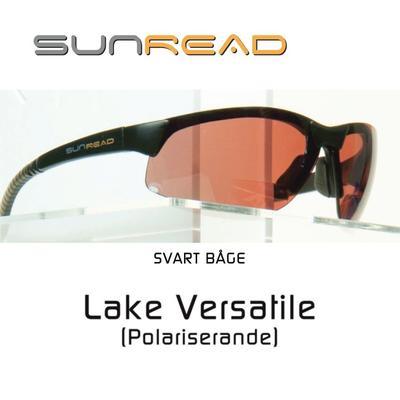 SUNREAD LAKE VERSATILE