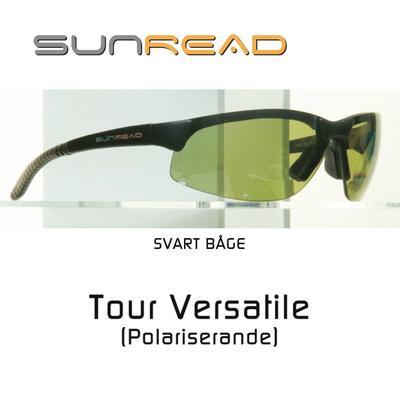 SUNREAD TOUR VERSATILE