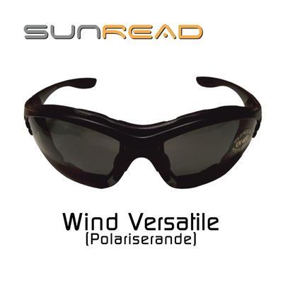 SUNREAD WIND VERSATILE