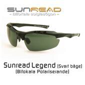 SUNREAD LEGEND BIFOCALS +1,5