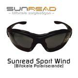 SUNREAD WIND BIFOCALS +2,0