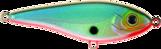 Buster V, susp, 8,5cm, 18gr - PLO