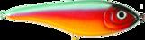 Buster V, susp, 8,5cm, 18gr - Parrot