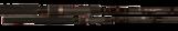 BFT Walker Dropshot 8' - 25gr, 2pcs