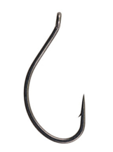 Fusion 19tm Drop shot hooks size 1