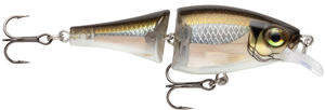 Rapala BX Jointed Shad  6 cm SMT