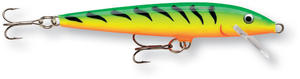 Rapala Flytande Original 11cm FT