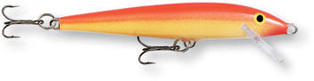 Rapala Flytande Original 13cm GFR