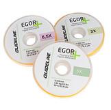 EGOR FC - 5X/0,148 MM