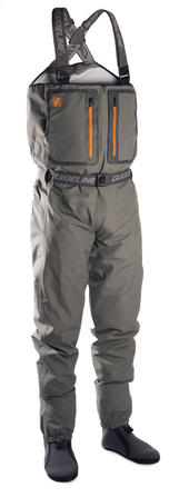 Guideline LAXA WADERS - S