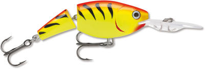 Rapala Jointed Shad Rap 5cm HT