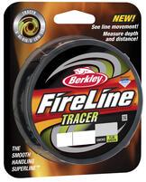 FireLine 0,12mm 110m 6,8kg Tracer