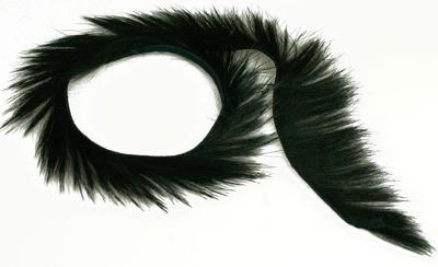Zonker Strips Black