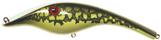 Zalt 17cm Flytande 37