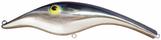 Zalt 14cm Ultra Flytande 61