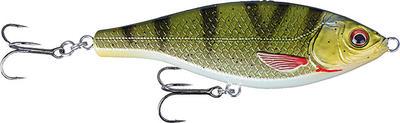 Savage Gear 3D Roach Jerkster 145 14.5cm 68g SS 03-Perch
