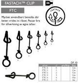 FASTACH clip