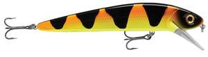 Storm Flat Stick 16cm 577