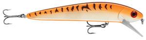 Storm Flat Stick 16cm 654