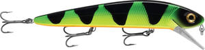 Storm Giant Flatstick 22cm 576