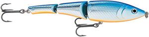 Storm Kickin Stick 16cm 594