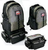 Rapala Combo Backpack