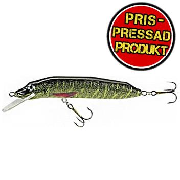 PIKE MAX 21cm